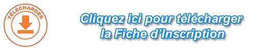 fiche_famille